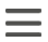 Hamburger_button.png