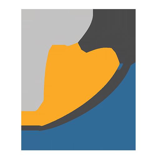 ShopRaise_Notification_Icon.png